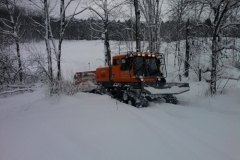 Jan2011-first_groomer_to_Westdale-500x375