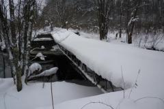 railroad_bridge-500x375